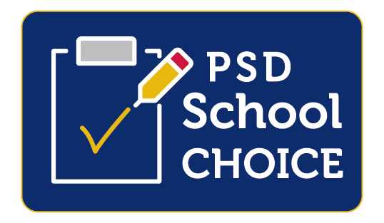 Poudre School District School of Choice