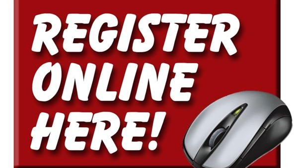 Register online here.jpg