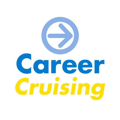 Image result for career cruising logo