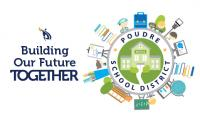 Building the future together graphic