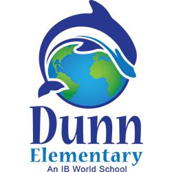 Dunn Logo