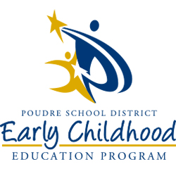 Early childhood logo
