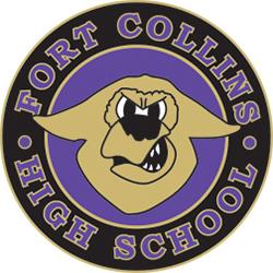 fort collins Logo