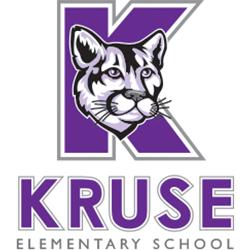 Kruse Logo