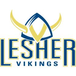 Lesher Logo