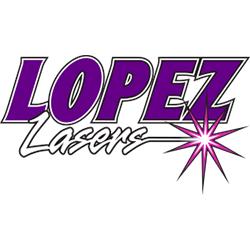 lopez Logo