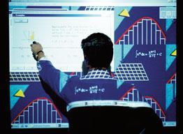 Mathematics   Poudre School District