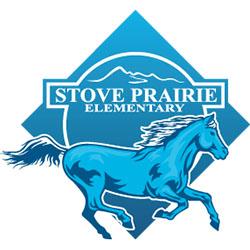 Stove Logo