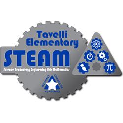taveli Logo