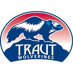 Traut Logo