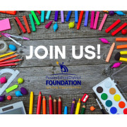 Join the PSD Foundation as a board member.