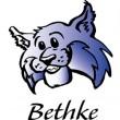 bethke logo