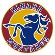 Kinard logo