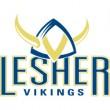 Lesher