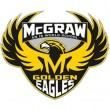Mcgraw logo