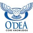 O'dea logo
