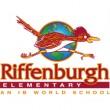 Riffenburgh logo