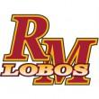 RMHS logo