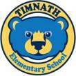 Timnath logo