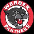 Webber Middle School Logo