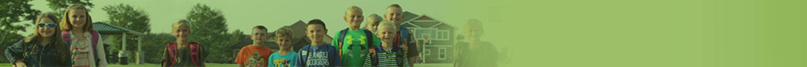 Inclement Weather Procedures | Poudre School District